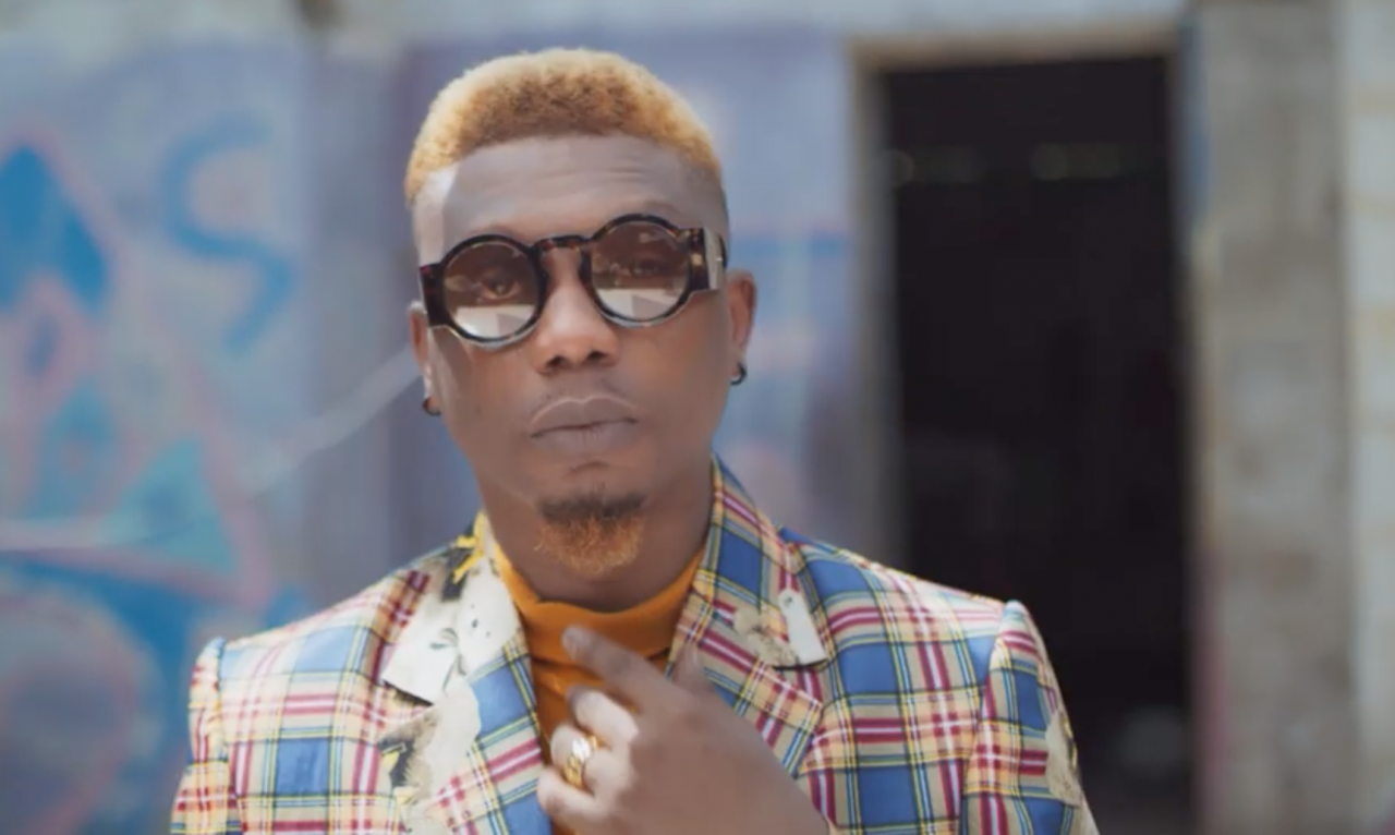 mp3 VIDEO: Reminisce – Oja Song Download