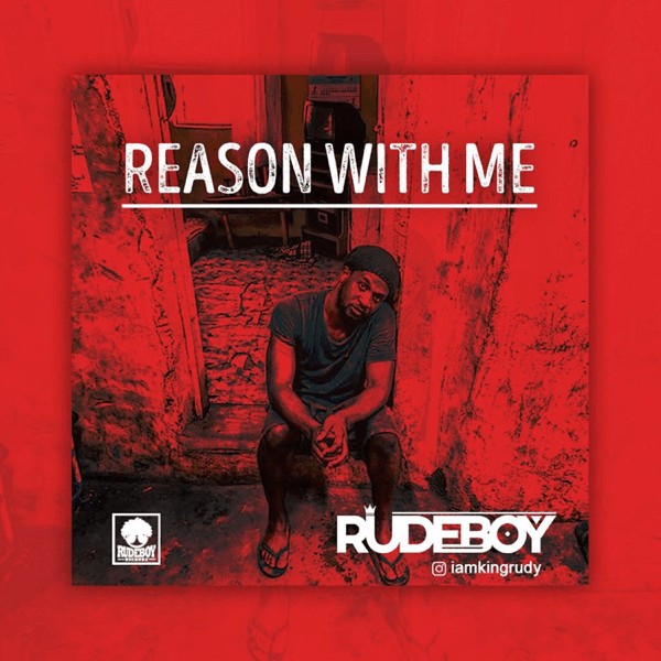 mp3 Rudeboy (Paul Psquare) – Reason With Me Song Download