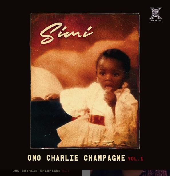 Simi – Move On