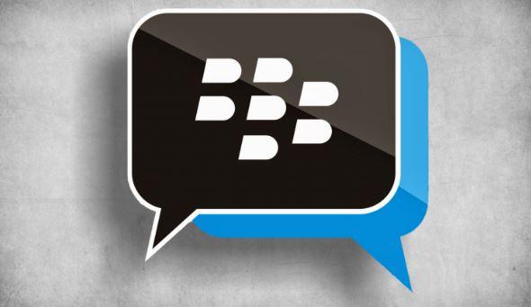 The End Of An Era: BlackBerry Messenger Is Shutting Down!