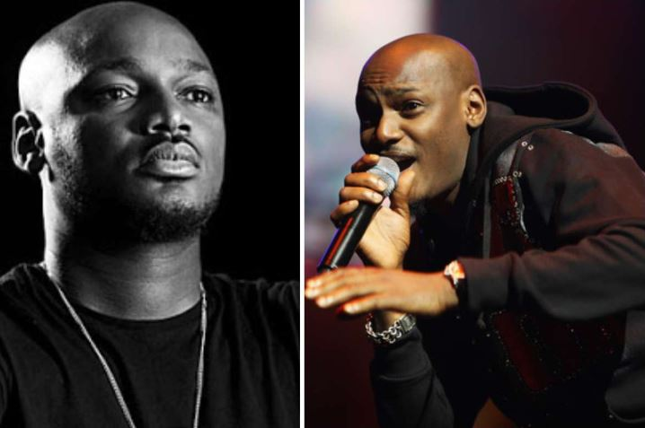After 20years 2face Speak On What He Learn So Far