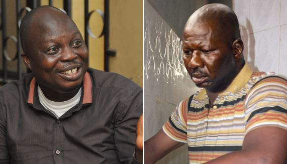 Is Baba Suwe Dead? Check Out What Mr Latin Has To Say About The Matter