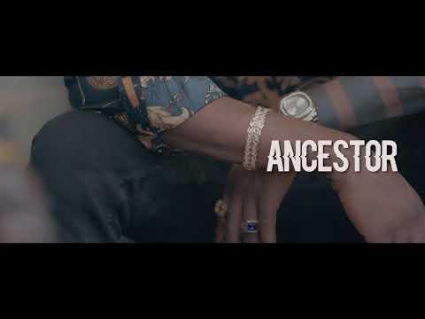VIDEO: 9ice – Arami
