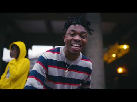 VIDEO: Dremo ft. Mayorkun – Dapada