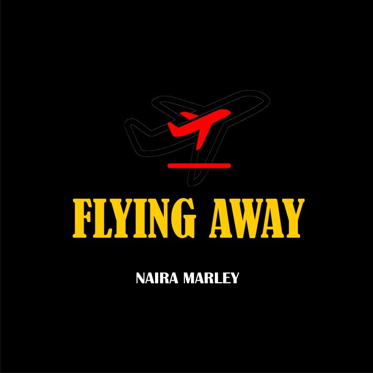 mp3 Naira Marley – Flying Away Song Download