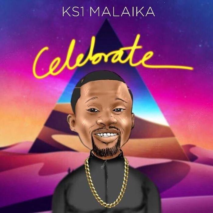 KS1 Malaika – Celebrate