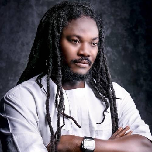 Veteran Singer, Daddy Showkey Begs EFCC To Show Mercy To Naira Marley (Video)