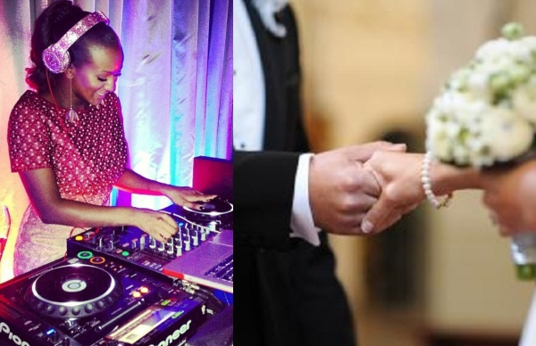 I Am Not Ready To Marry, It Will Slow Down My Career – DJ Cuppy