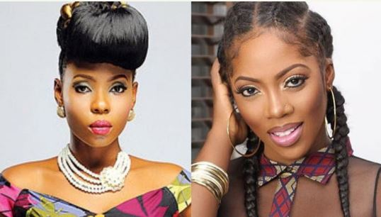 I Can Collaborate With Tiwa Savage – Yemi Alade