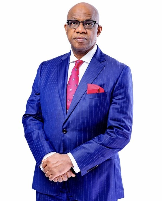 Police uncover plans to disrupt Dapo Abiodun's May 29 inauguration