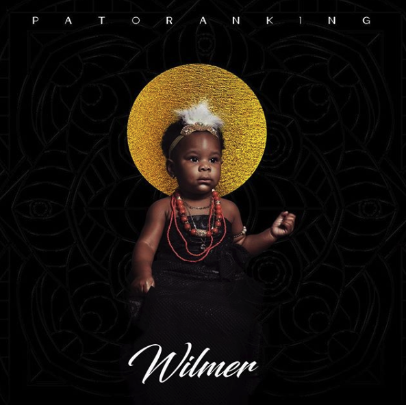 mp3 Patoranking – Open Fire ft. Busiswa Song Download
