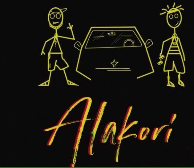mp3 Falz ft. Dice Ailes – Alakori Song Download