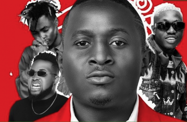 mp3 DJ Instinct Ft. Oladips x Chinko Ekun x Zlatan – Olosho Song Download