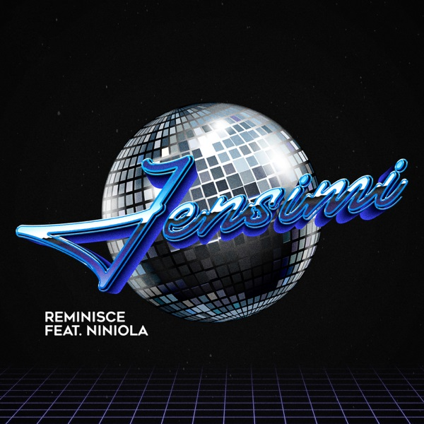 mp3 Reminisce – Jensimi ft. Niniola Song Download