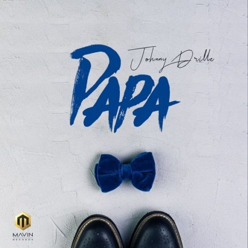 mp3 Johnny Drille - Papa Song Download