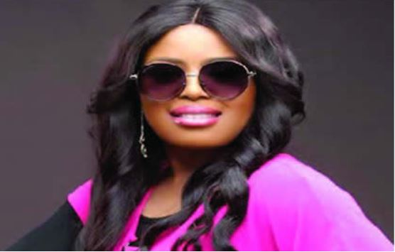 You Can't Force Anyone To Listen To Gospel Music – Singer Monique