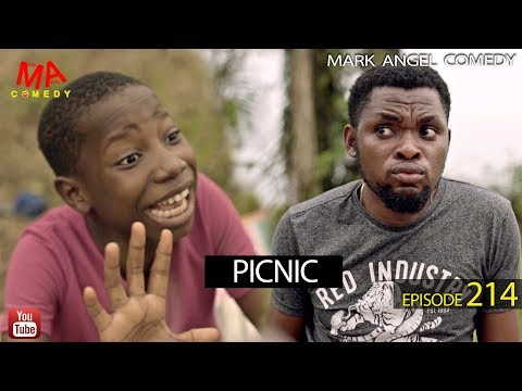 DOWNLOAD: PICNIC (Mark Angel Comedy)