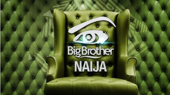 BBNaija: Winner To Receive Increased Prize Money, Check Out The Humongous Amount