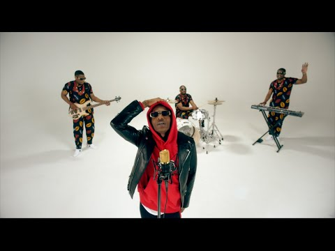 VIDEO: DJ Tunez ft. Wizkid & Blaqjerzee – Gbese