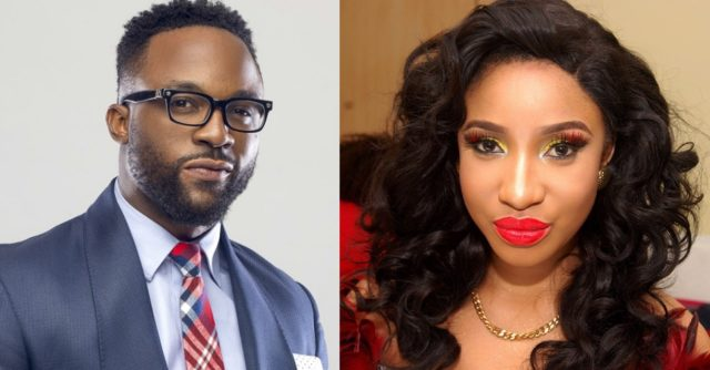 Check Out 10 Nigerian Celebrities Who Became Stars From Reality Shows (Photos)