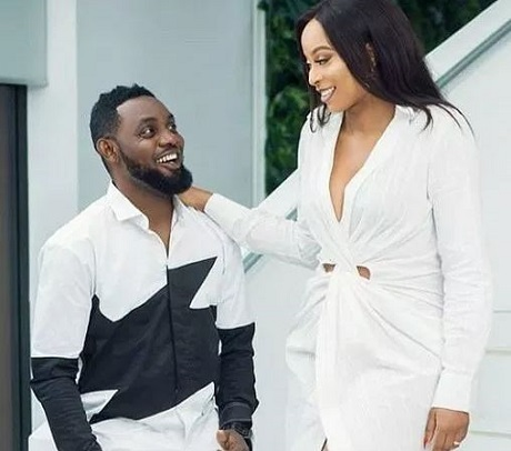 Comedian AY Buys Himself And Wife 2 Brand New Cars