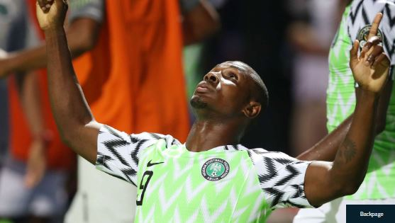 AFCON 2019: Ighalo Leads Highest Goal Scorers Ahead Of Final/third-place Playoff
