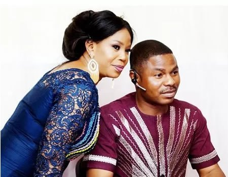 Veteran Singer, Yinka Ayefele Finally Confirms Arrival Of His New Triplets