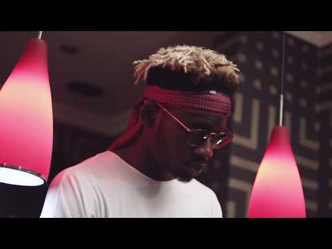VIDEO: DJ Jimmy Jatt – Halima ft. Mr Eazi & Skales