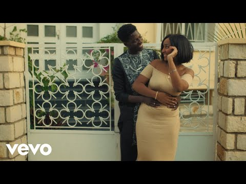 "VIDEO: Lyta – ""Monalisa Remix"" ft. Davido"