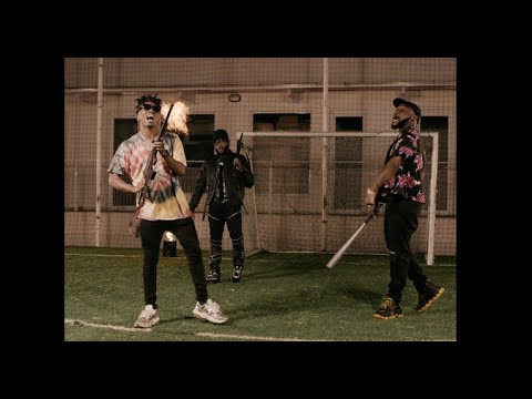 VIDEO: DMW Ft. Davido X Mayorkun X Dremo – On God