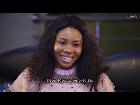 DOWNLOAD: Idakeji Ife – Latest Yoruba Movie 2019 Drama