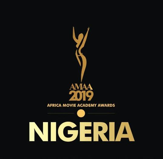 AMAA Releases Nominees For 2019 Awards (Full List)