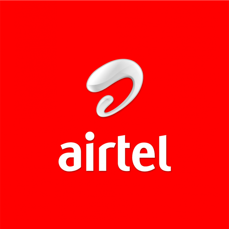 Get Airtel 4.6GB Data For N200, 23GB For N1000 Only