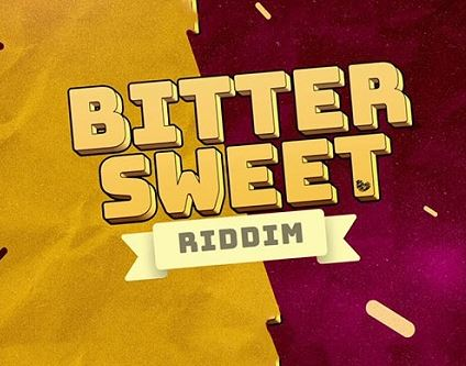 MUSIC : Niniola – Pocket (Bitter Sweet Riddim) 2