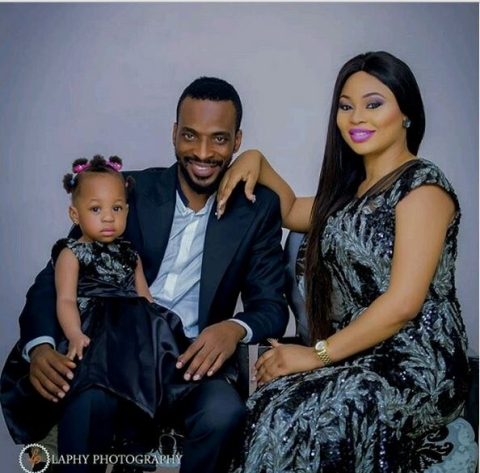 9ice Is Set To Get Married For The 3rd Times This December (Details)
