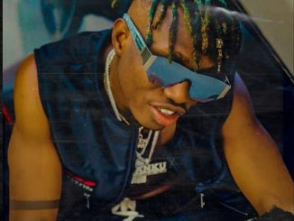 """""""I Just Bought A House In Lekki"""" – Zlatan Ibile Reveals He Now Owns A House, Shows Off His Cars"""
