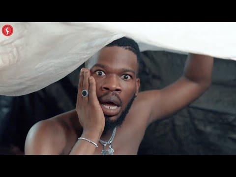 Officer woos slaps BRODA SHAGGI #brodashaggi #oyahitme #shaggination #comedy #laughs #nigeriacomedy Download