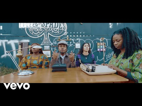 video Oladips – Alubarika downloads