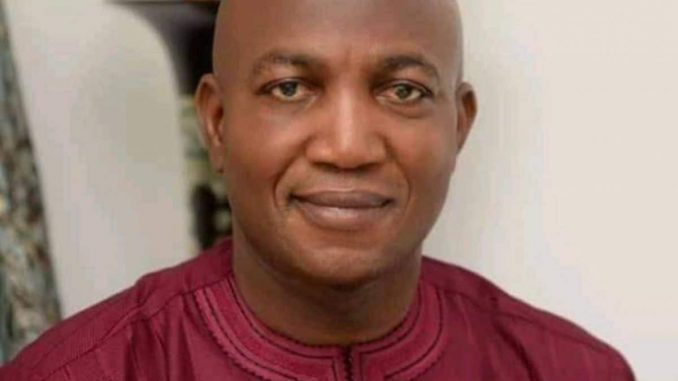 Supreme Court Sacks APC's Lyon As Governor-elect Of Bayelsa State, Declares PDP Winner