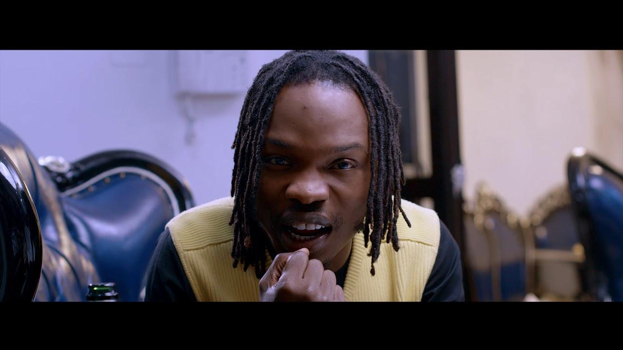 VIDEO: Junior Boy X Naira Marley – Money