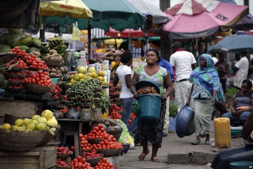 markets11