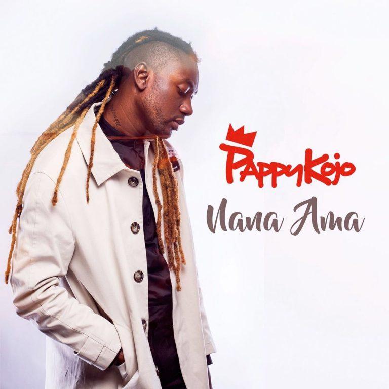 music Pappy KoJo – Nana Ama download mp3