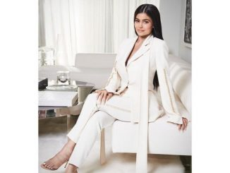 Kylie Cosmetics has made 420 million in Retail Sales in just 18 months 768x768 1