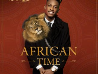 African Time Cover Art 1 598x598 1