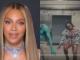 Beyonce, Zlatan Ibile