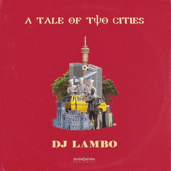 DJ Lambo Ft. Iyanya & Lady Donli – Bella download