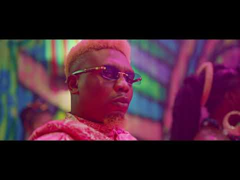 official Video of reminisce song Gbedu