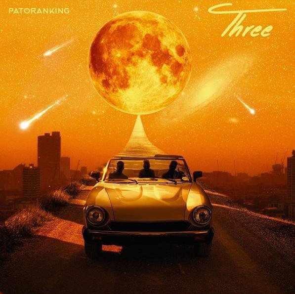 Patoranking