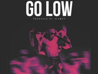 music l a x – go low