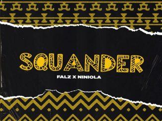 Squander CD 1 TRACK 1 128 mp3 image 768x768 1